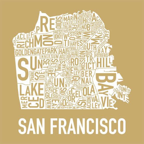 curiosity-shoppe-san-francisco-neighborhood-map-ork