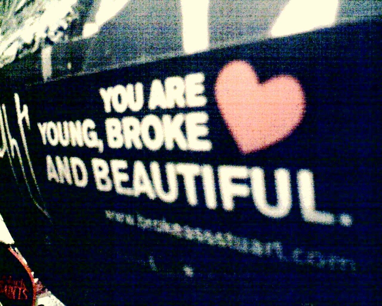 young-broke-beautiful