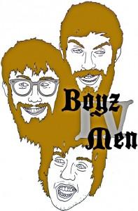 boyz-iv-men