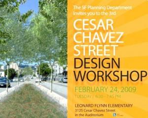 cesar-chavez-design