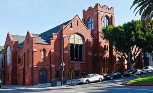 dolores-park-church-house-for-sale