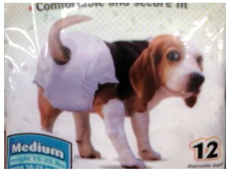 puppydiapers-jpeg-image-320x240-pixels