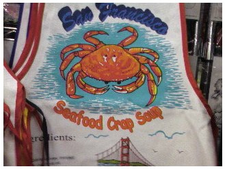 seafoodcrapsoup-jpeg-image-320x240-pixels