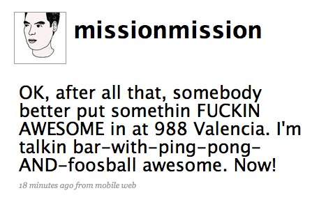 twitter-_-missionmission