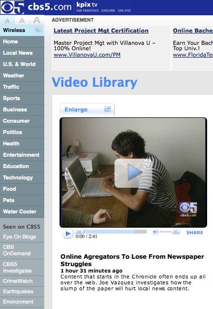 video-library-cbs5com-3