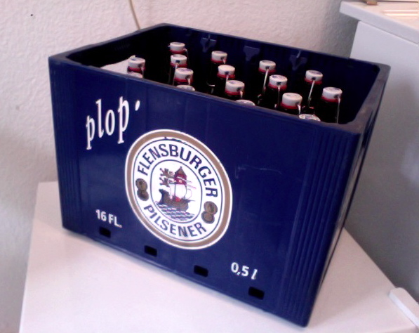 flensburger-pilsener-plop