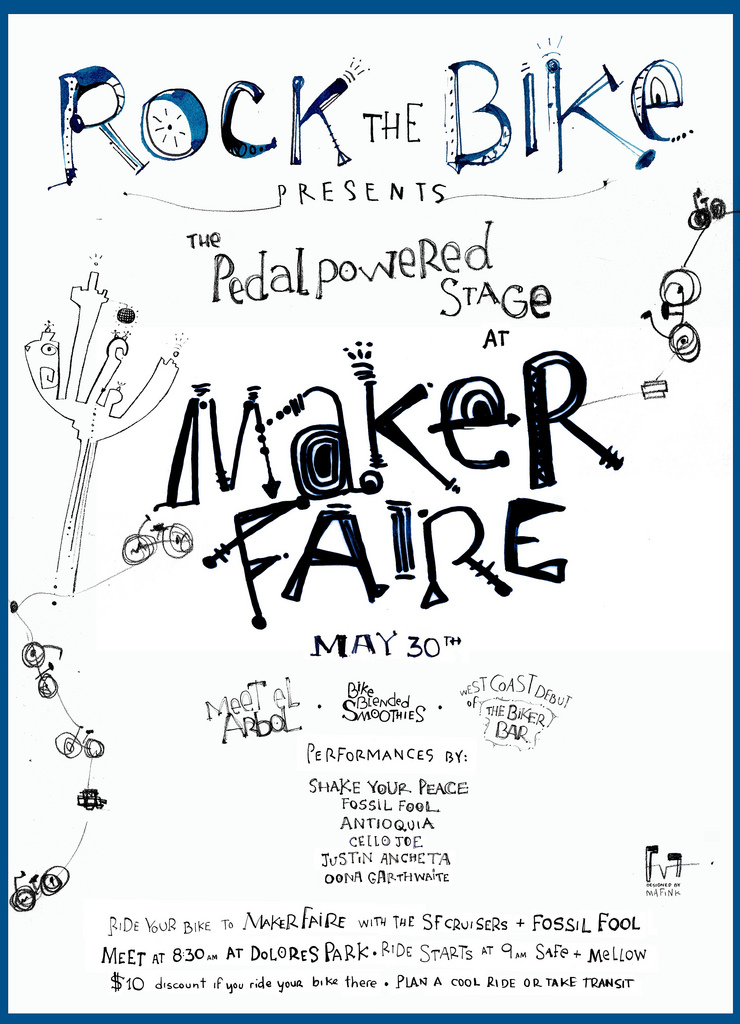 rock-the-bike-maker-faire