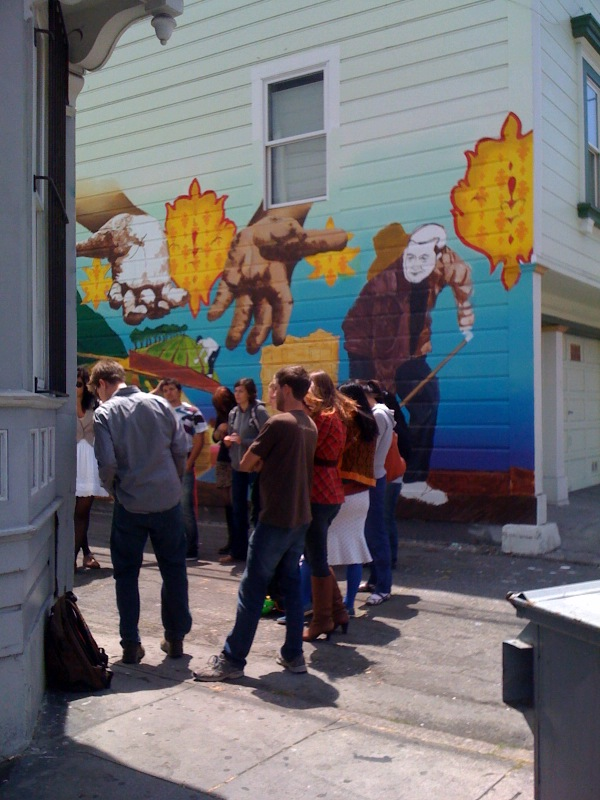 mission-pie-mural
