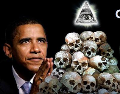 Obamanati