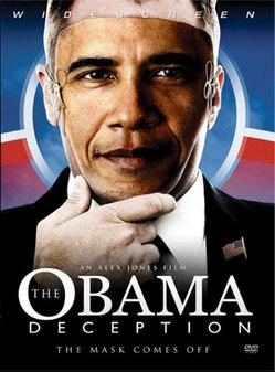 the_obama_deception