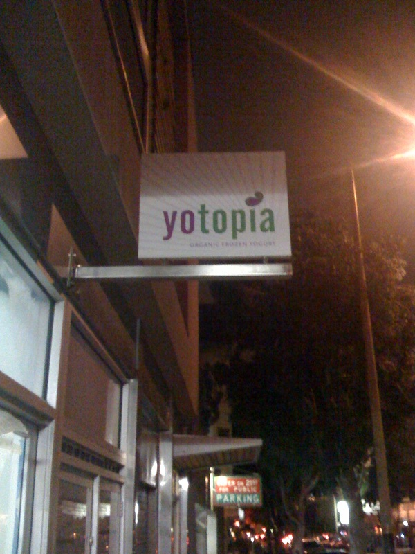 yotopia