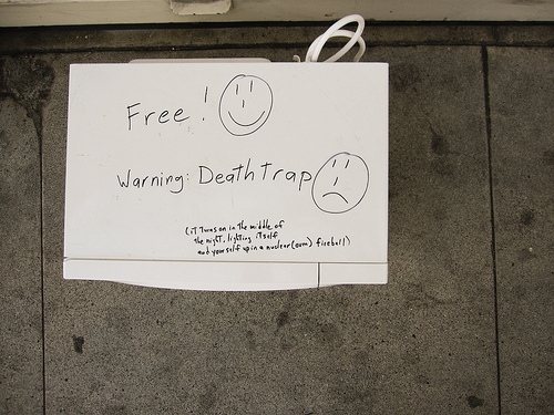 free_death_trap-NOTE