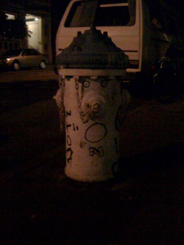 bowtie_hydrant