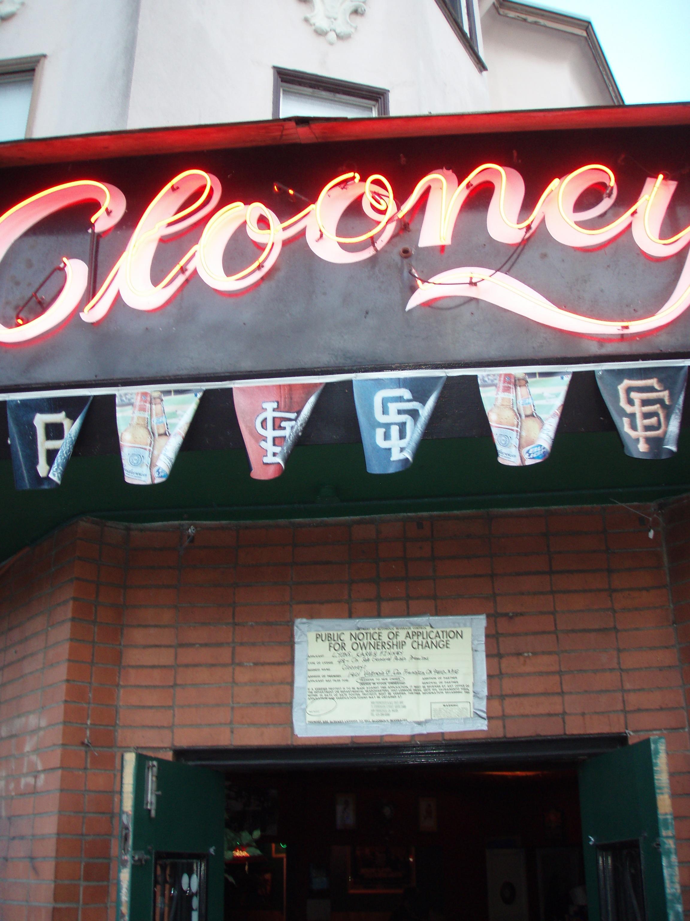 clooneys_sold