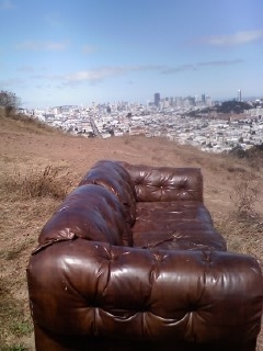 couch on bernal_2