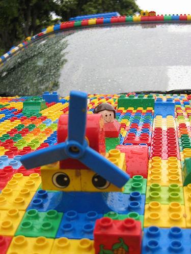 lego_car_capp_st_hood