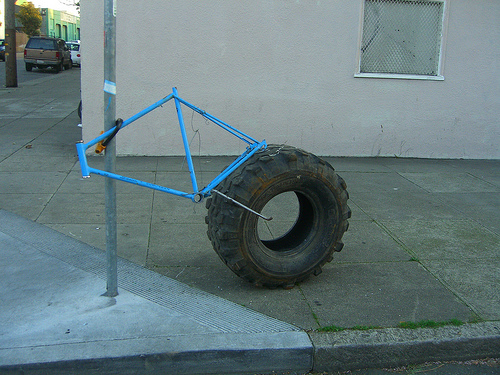 monster_truck_fixie