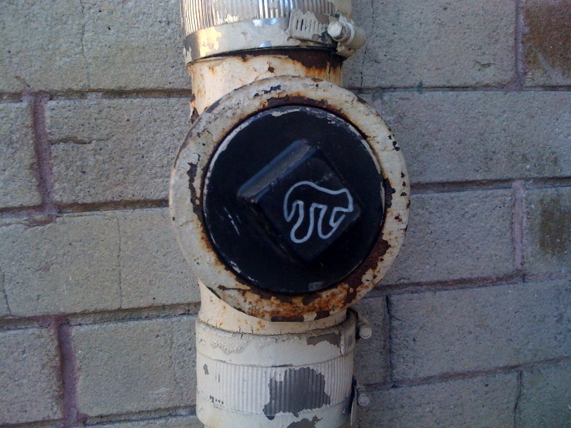 pipe pi