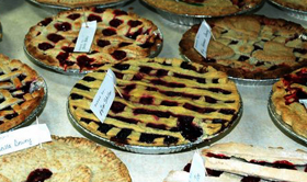 pie_contest