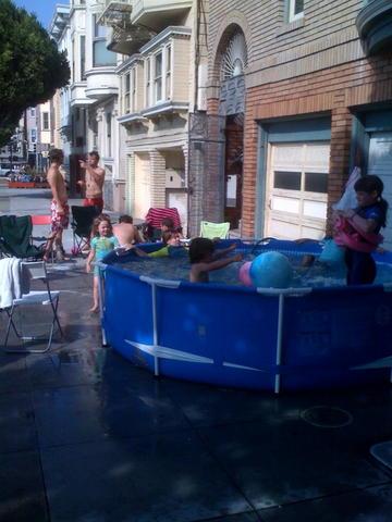 swimming_pool_dolores_park