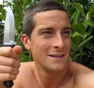 bear-grylls-knife-1-286