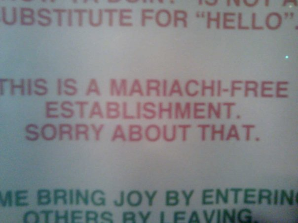 mariachi_free
