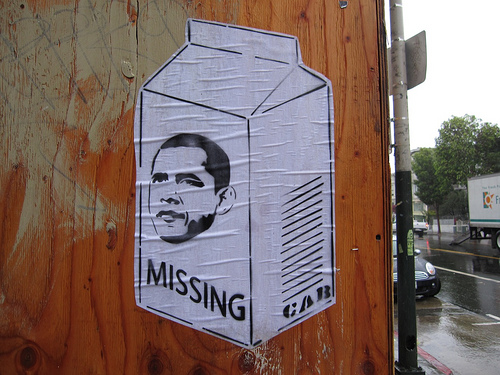 milk_carton_obama