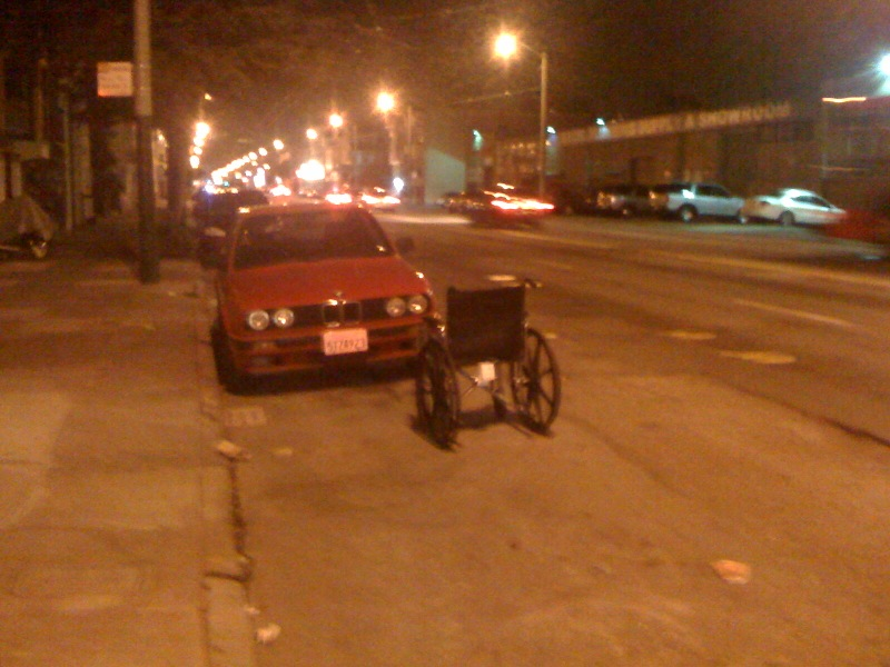 handicapped_parking