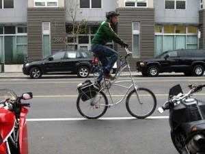 hi bike