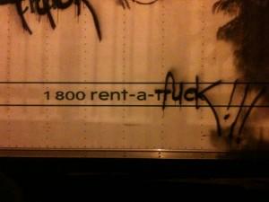 rentafuck
