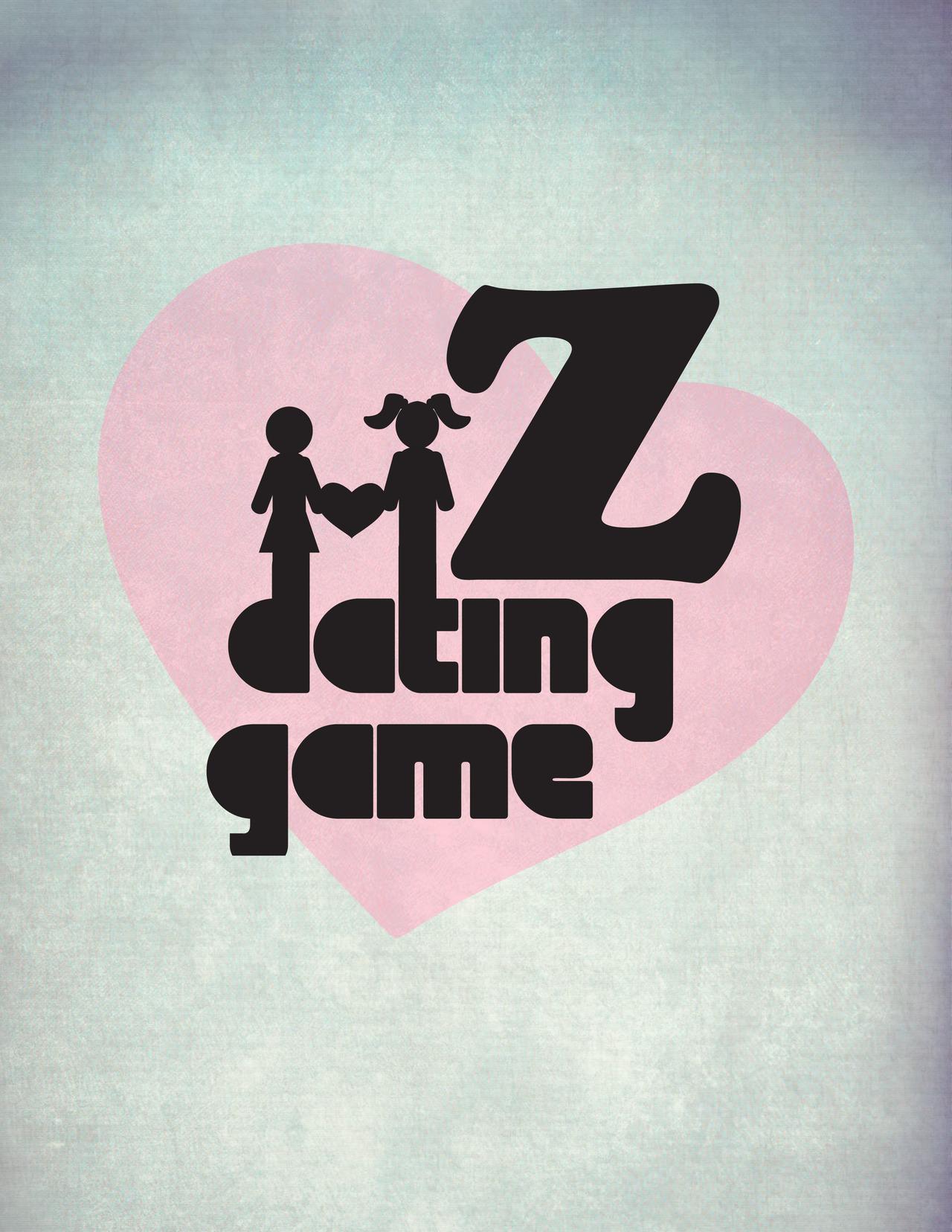 z dating game Ringkøbing-Skjern
