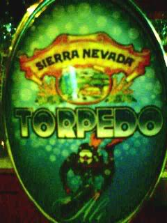 Throwback Thursday The Original Logo For Torpedo By Sierra Nevada 171 Mission Mission