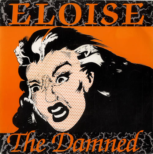 The+Damned+Eloise+478381