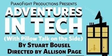 adventures-tech-pillow-talk-side-34 (1)