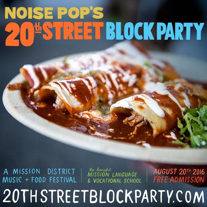 20the Street_vendor