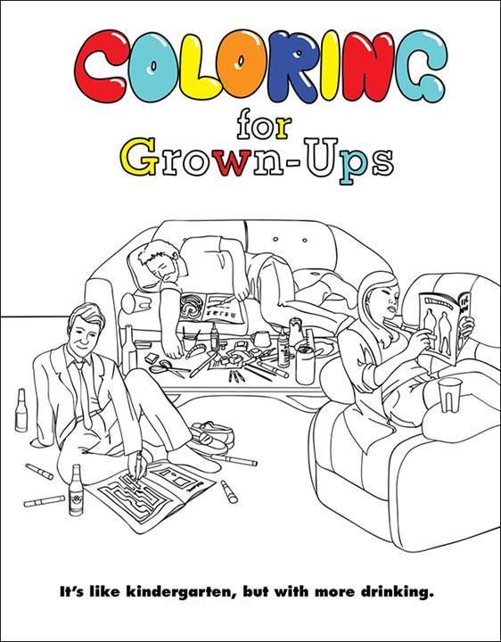 Funny-Coloring-Book-For-Adults-101
