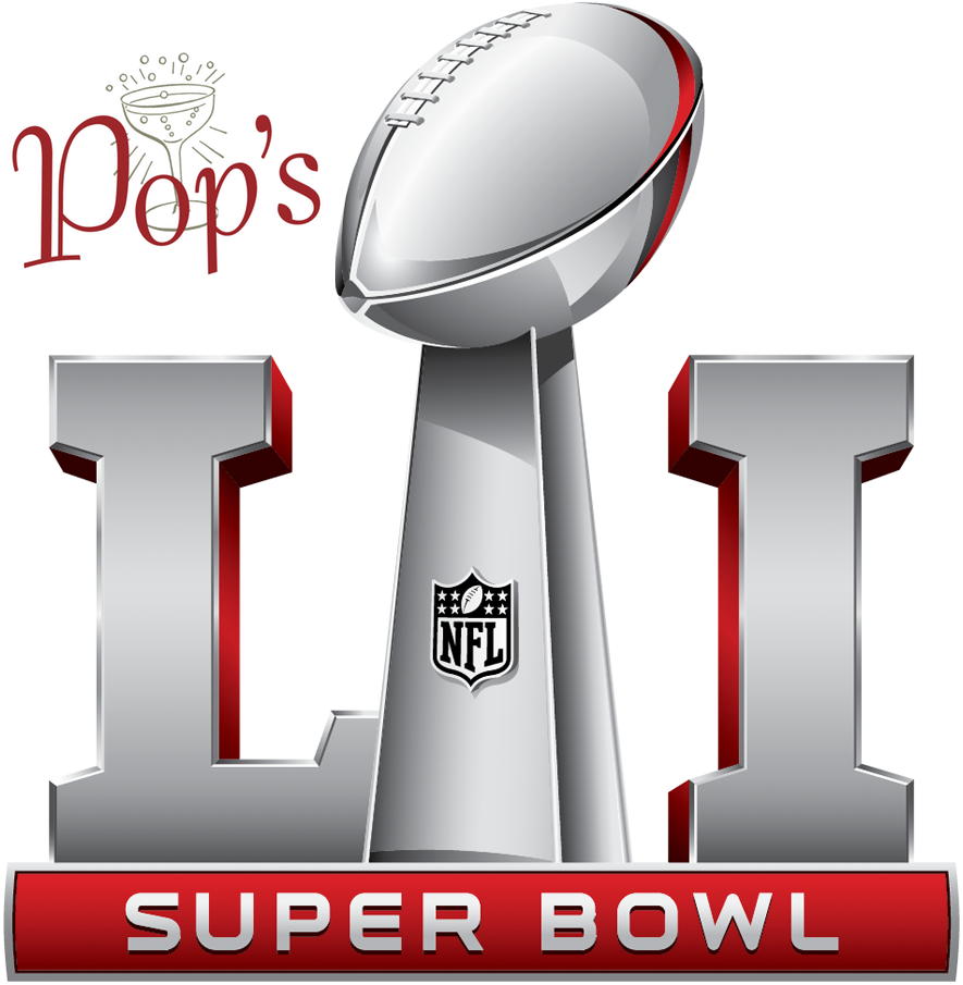 5425__super_bowl-primary-2016pop
