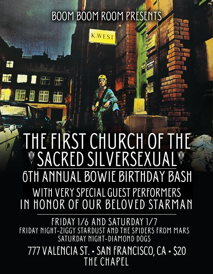 First Church Bowie Flyer 1.6 & 1.7