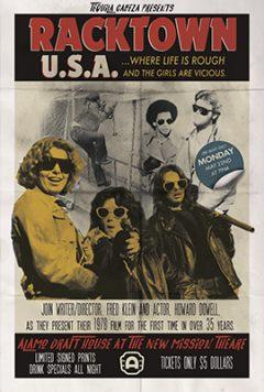 RACKTOWN_USA_web_poster_240_356_81_s_c1