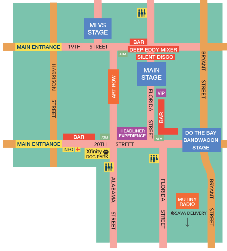 20thStreetMap_web