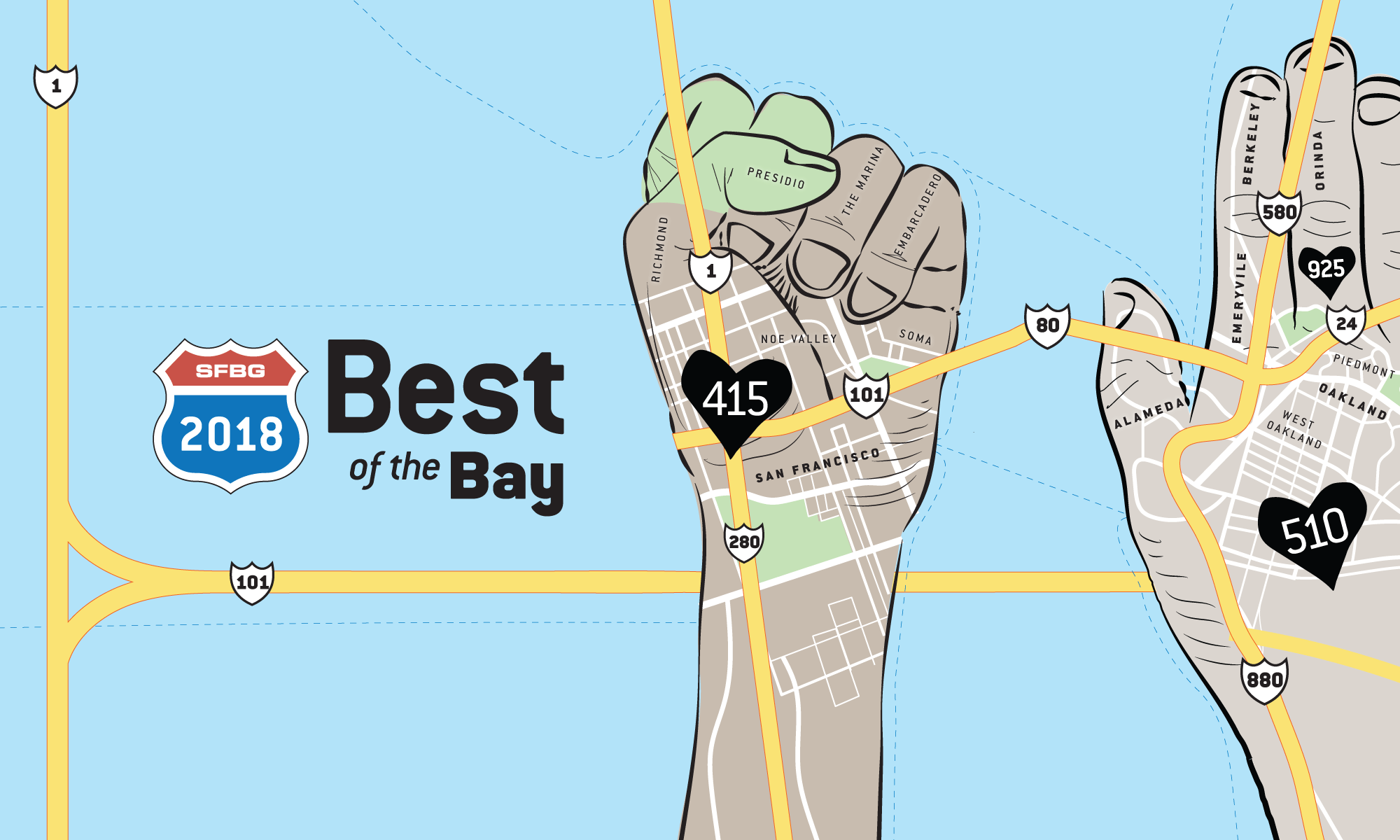 BOB-2018-SF-East_Bay-voting-page-1